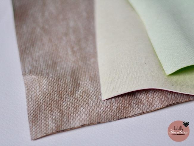 Materialkunde Kunstleder Arten Und Pflege Stoffipedia