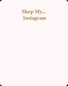 …Instagram