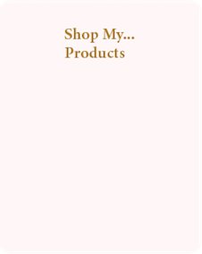 …Products