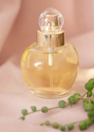 Mein Parfum all Time Favorite