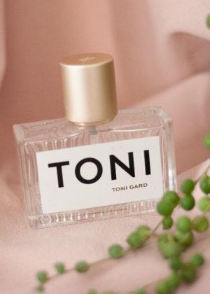 Parfum Toni von Toni Gard