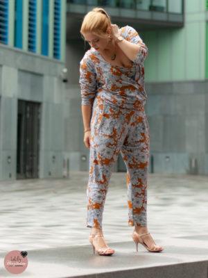 Posing und Perspektive – Tipps fürs Fotoshooting