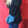 Minibags Jonabel mit Lasche als Schultertasche