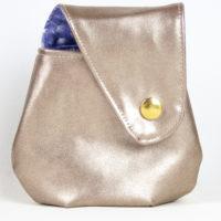 Minibag Jonabel mit Lasche