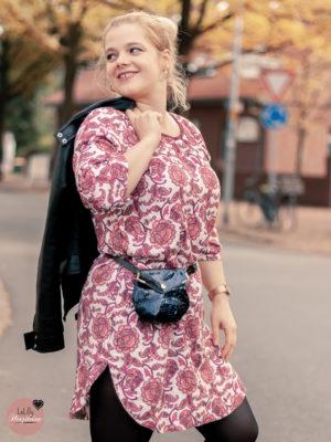 Minibag Jonabel- Bis Silvester kostenlos