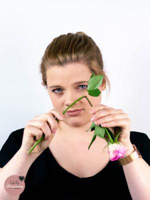 Das Opium der Frau – Warum ich deine Aufmerksamkeiten zum Weltfrauentag nicht will!
