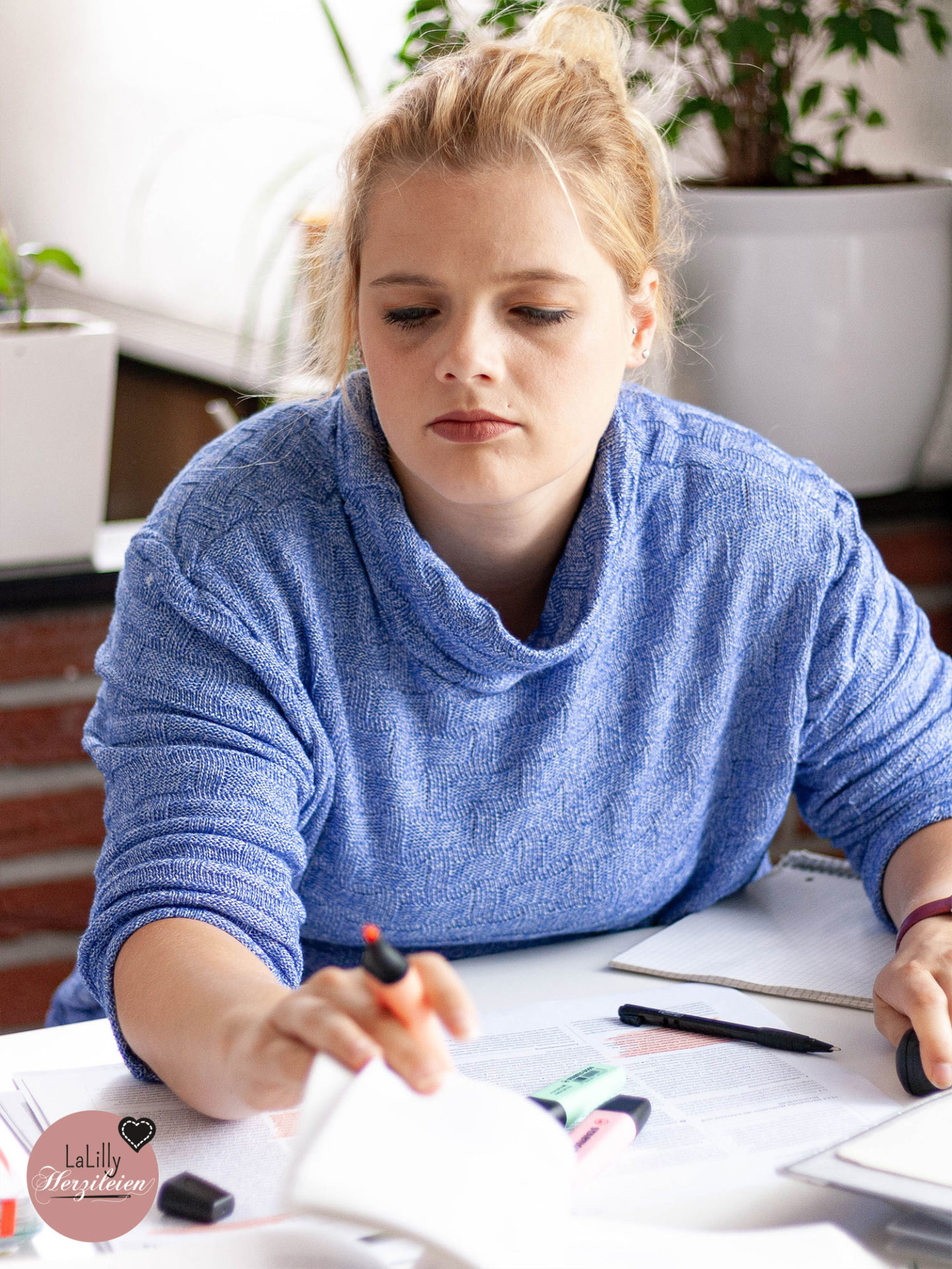Studieren? Warum, und was ist, wenn es länger dauert? Heute Berichte ich dir über meine Erfahrungen im Studium.