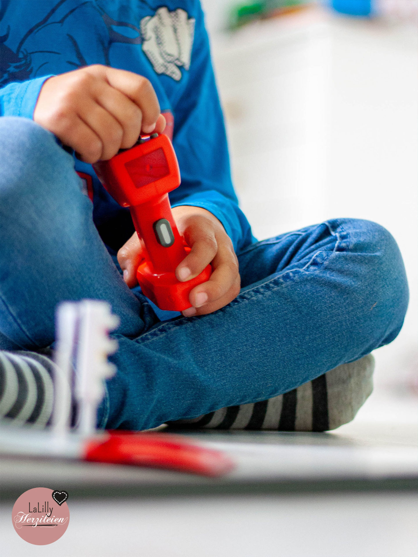 Anzeige: in der Märklin my world findest du tolle Ideen für Weihnachtsgeschenke. Die Spielzeugeisenbahnen sind langlebig und robust und machen nicht nur Kindern Spaß!
