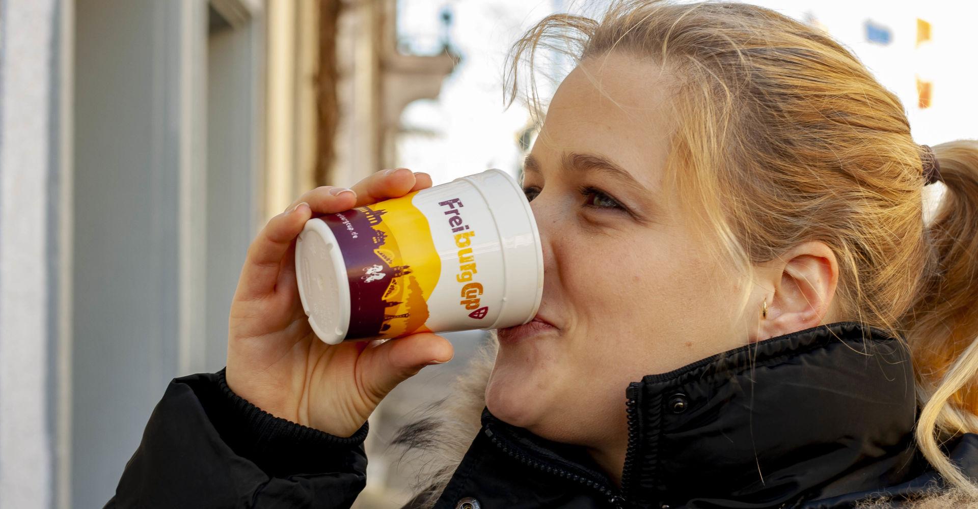 Anzeige: Ein Streifzug durch Freiburg für Nähnerds mit nachhaltigem Lifestyle