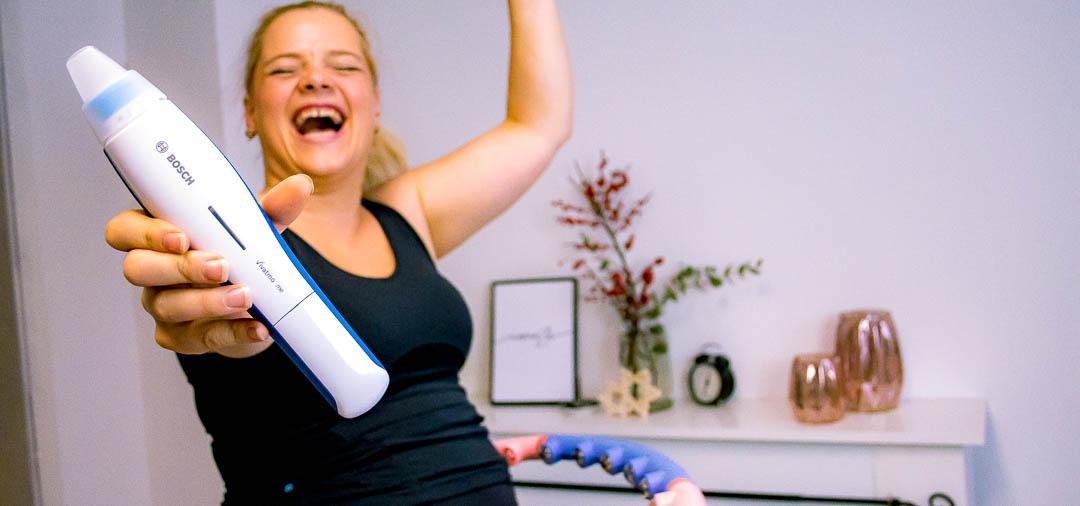 Anzeige: Leben mit Asthma – Resümee der letzten 6 Monate